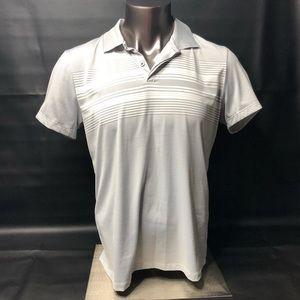 Alfani Slim Fit Performance Shirt